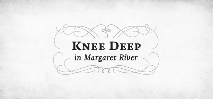 Knee-Deep