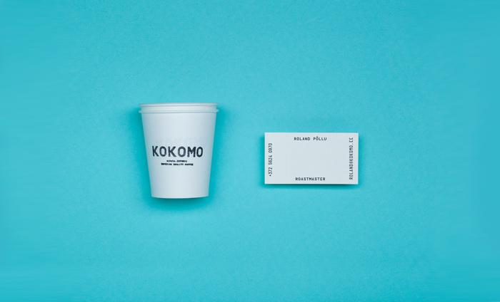 Kokomo 3