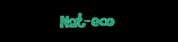 Nat-eco