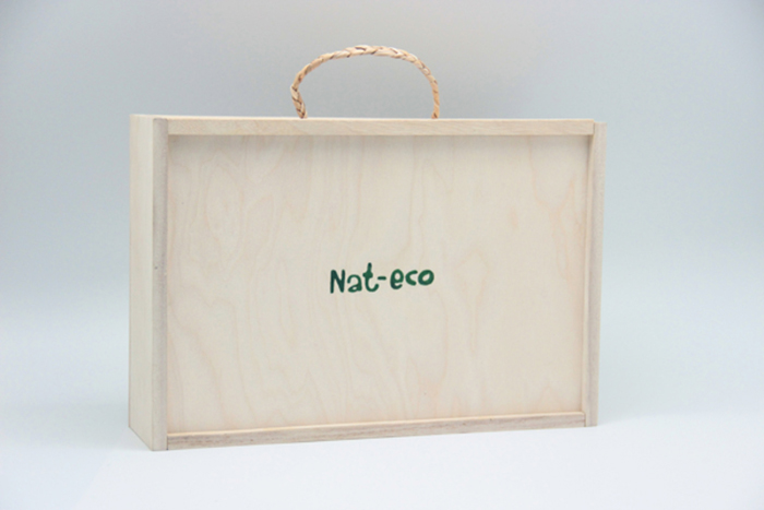 Nat-eco Baby Product6