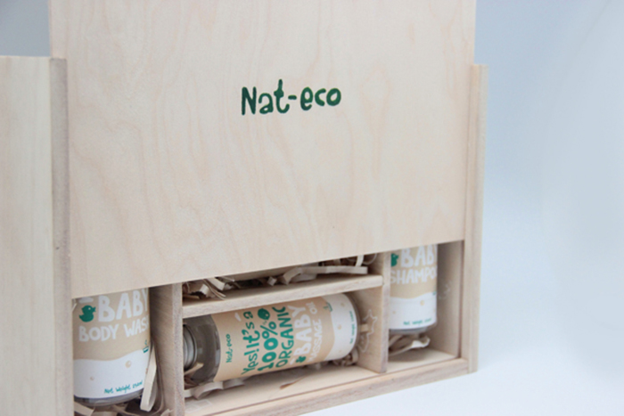 Nat-eco Baby Product7