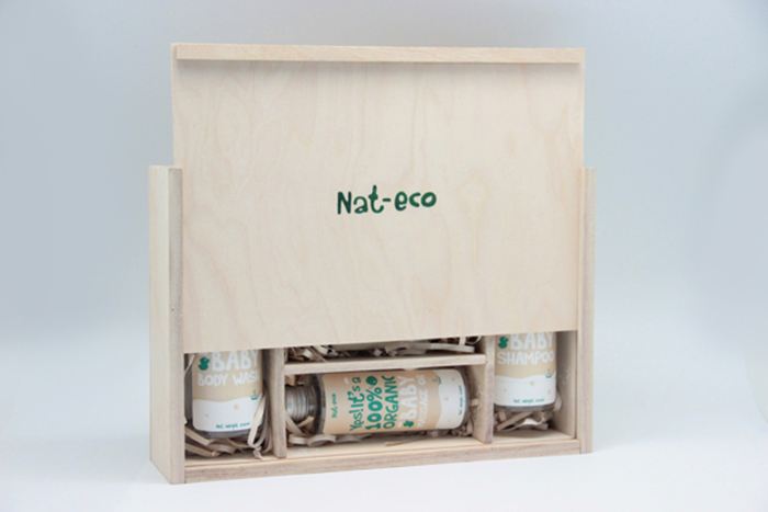 Nat-eco Baby Product8