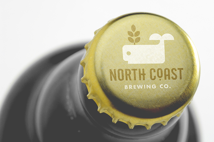 Northcoast Brewery5