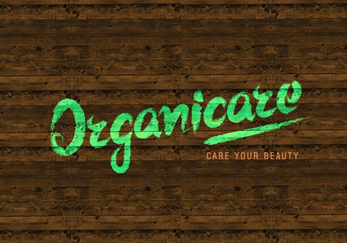 Organıcare