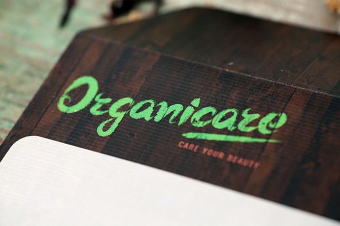 Organıcare6