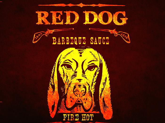 Red Dog3