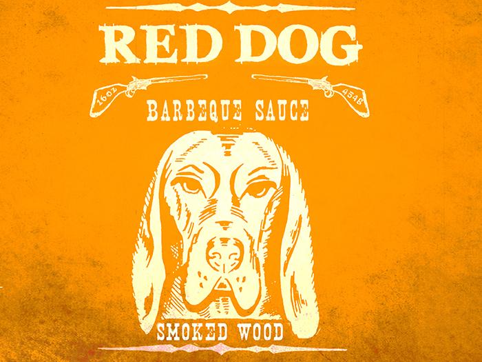 Red Dog4