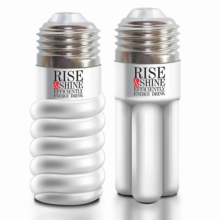Rise & Shine2