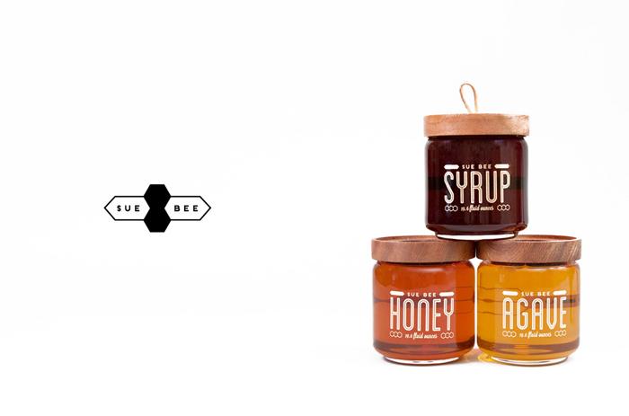 Sue Bee Honey2