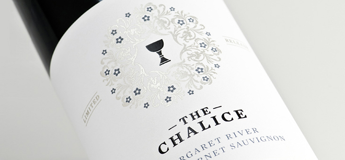 The Chalice 3
