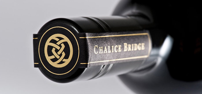 The Chalice 5