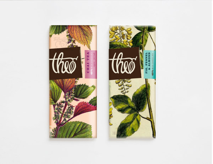Theo Chocolate6