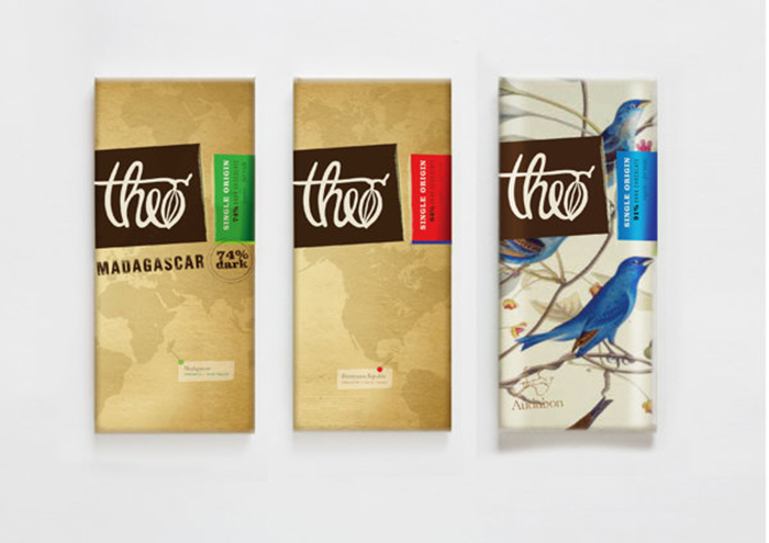 Theo Chocolate7