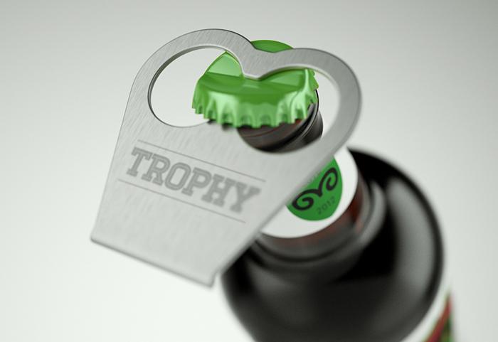 trophy-10