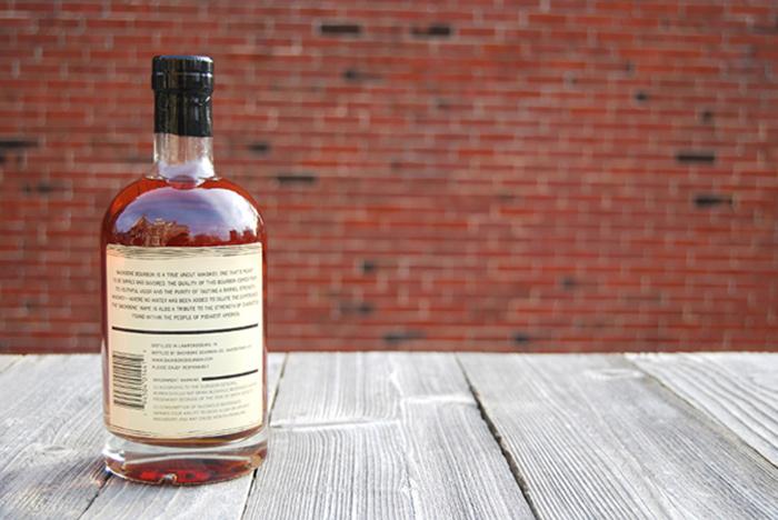Backbone Bourbon3