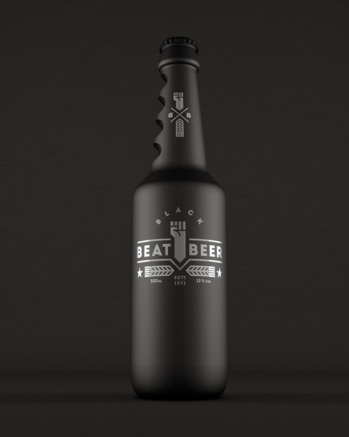 Beat Beer