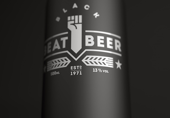 Beat Beer3