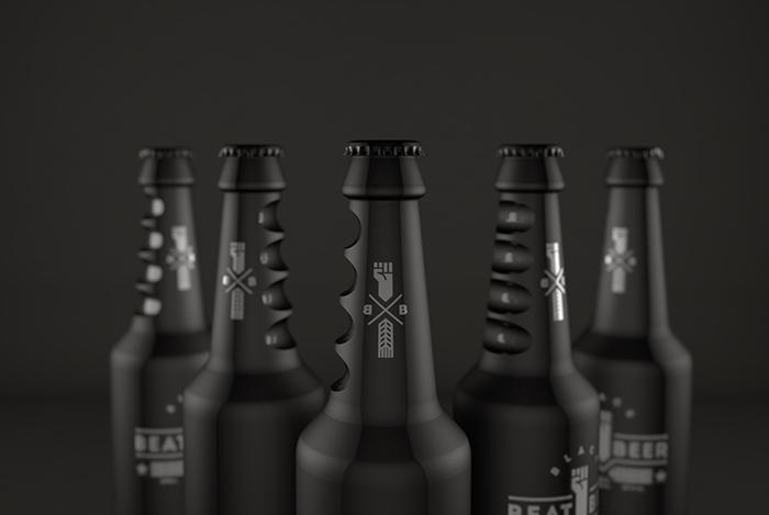 Beat Beer6