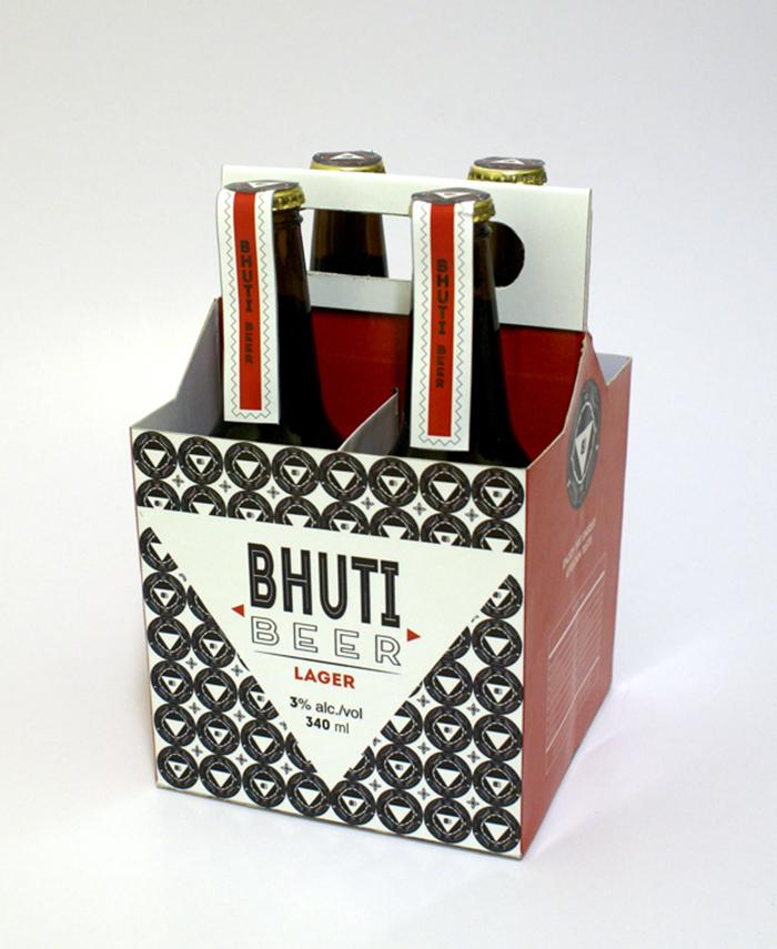 Bhuti Beer2