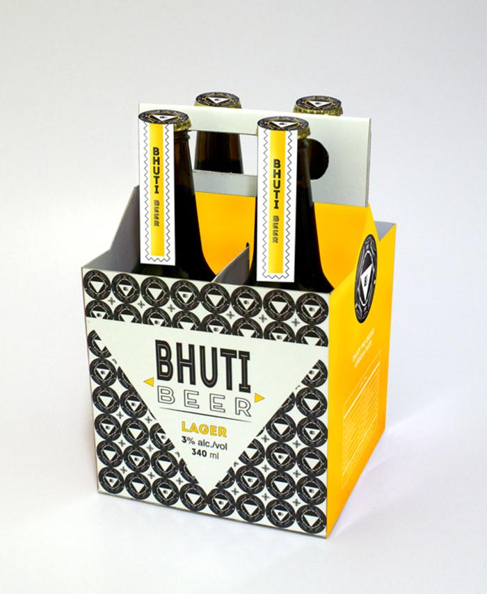 Bhuti Beer3