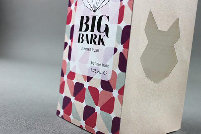 Big Bark2