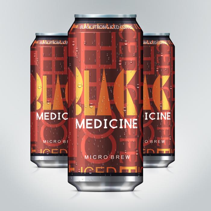Black Medicine2