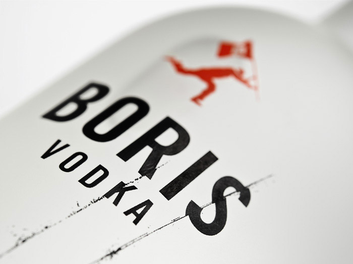 Boris Vodka2