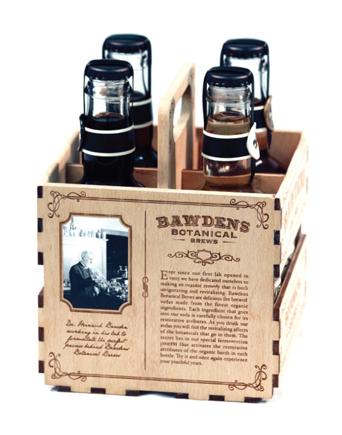 Bottle Packaging2