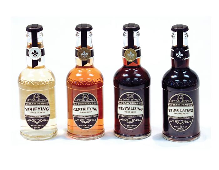 Bottle Packaging3