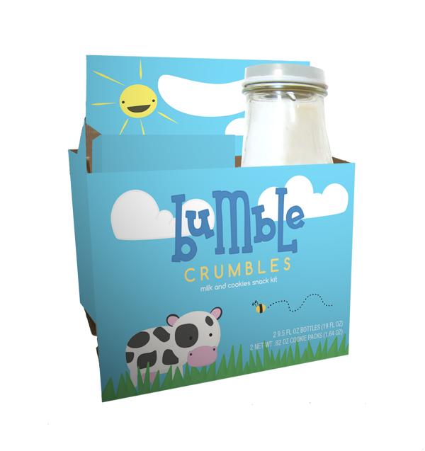 Bumble Crumbles2