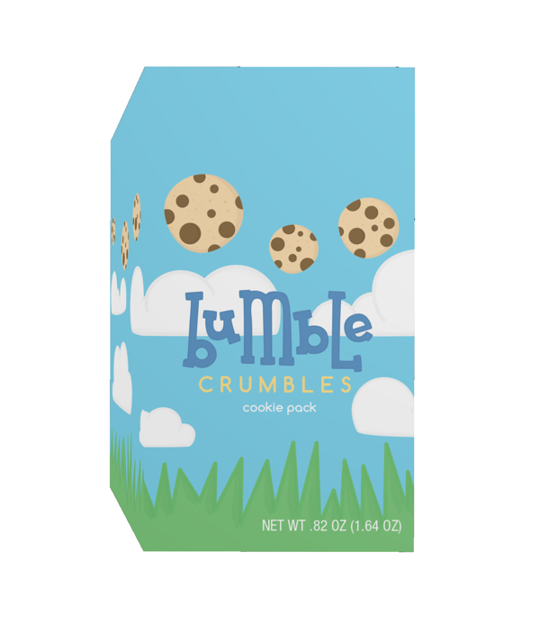 Bumble Crumbles4
