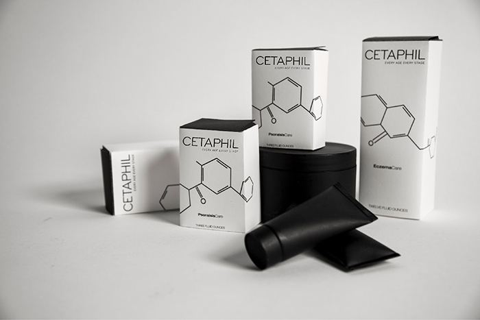 Cetaphil Rebrand2