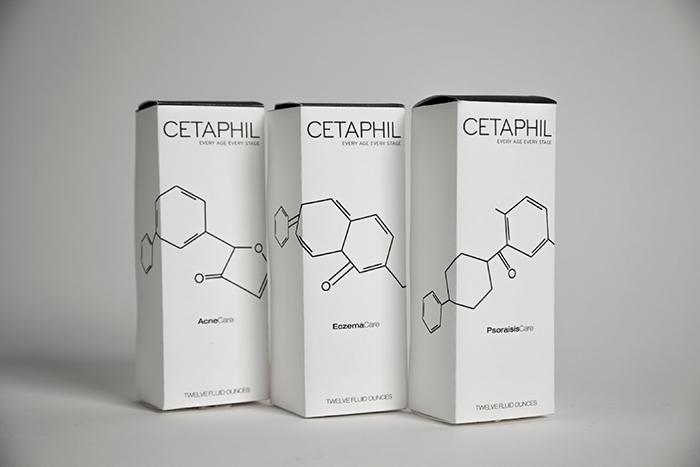 Cetaphil Rebrand4