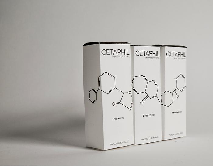 Cetaphil Rebrand5