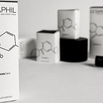 Cetaphil Rebrand