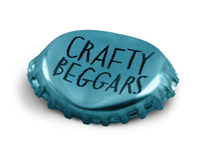 Crafty Beggars4