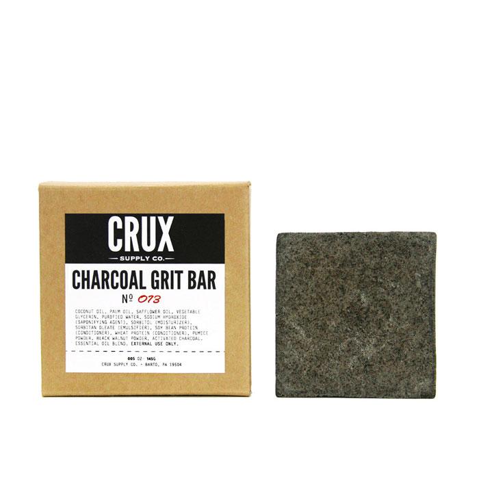 Crux Supply Co.4