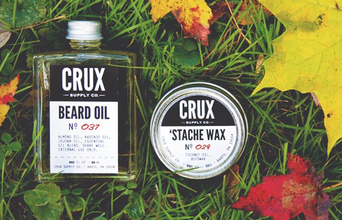 Crux Supply Co.9