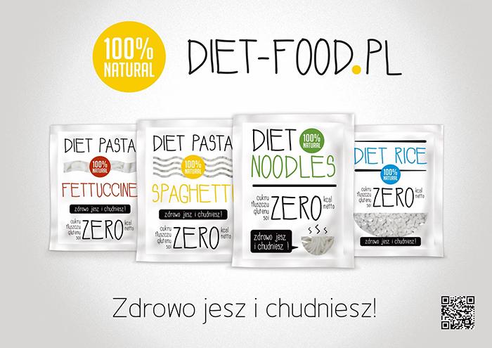Diet-Food.pl