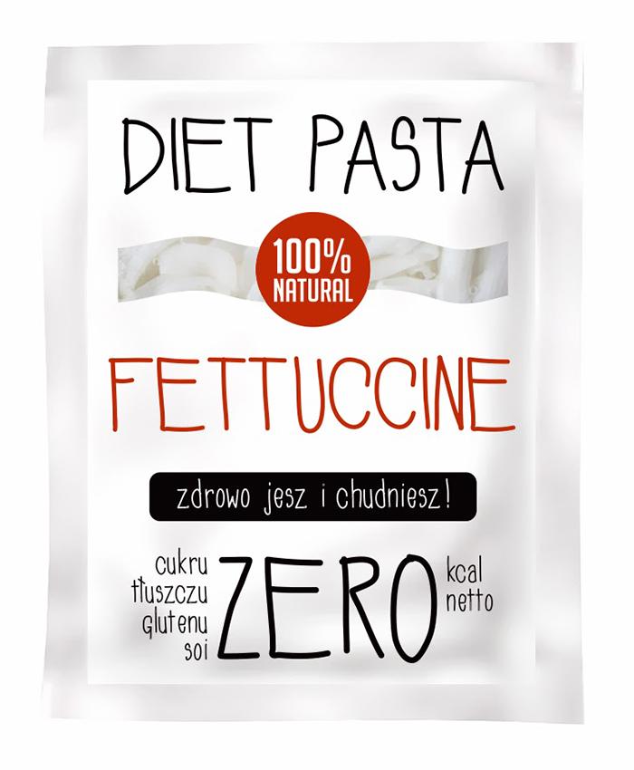 Diet-Food.pl2