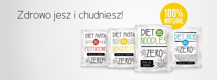 Diet-Food.pl6