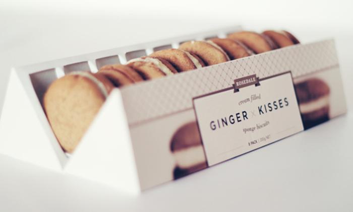 Ginger Kisses3