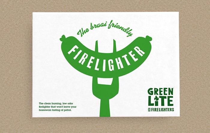 Green Lite10