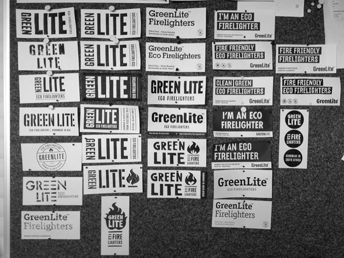Green Lite11