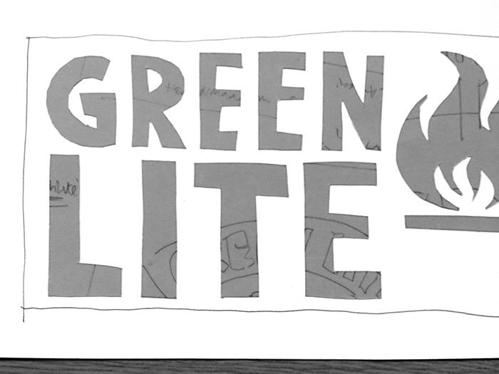 Green Lite14