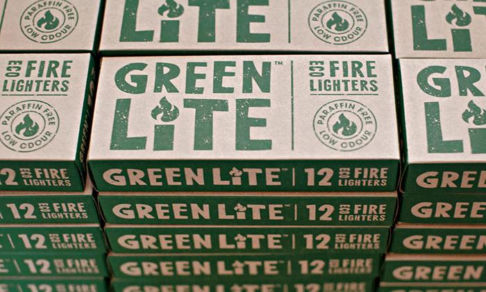 Green Lite6