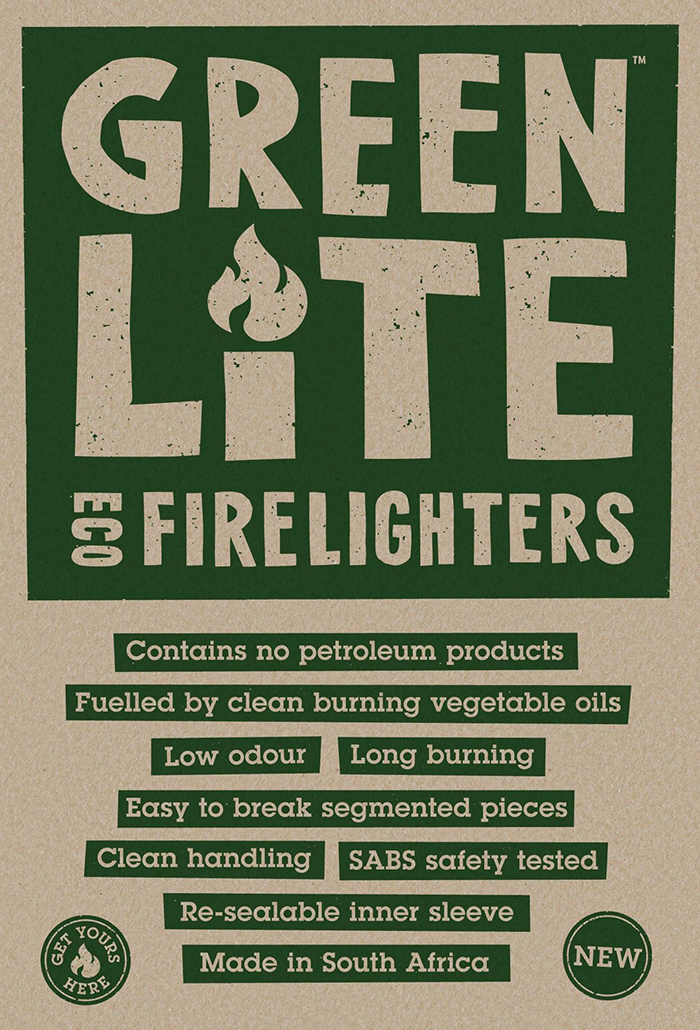 Green Lite9