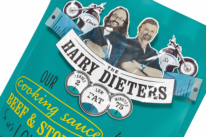Hairy Dieters7