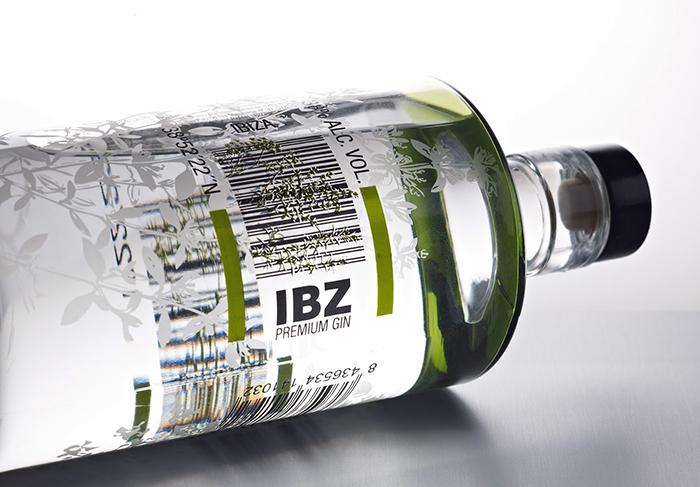 IBZ Premium3