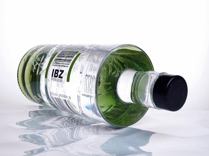 IBZ Premium4